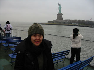 F_ferry2