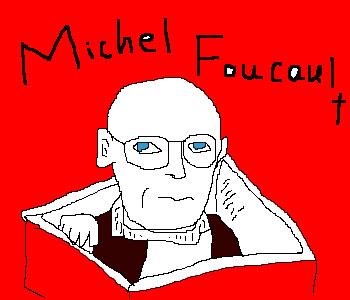 Foucaultr