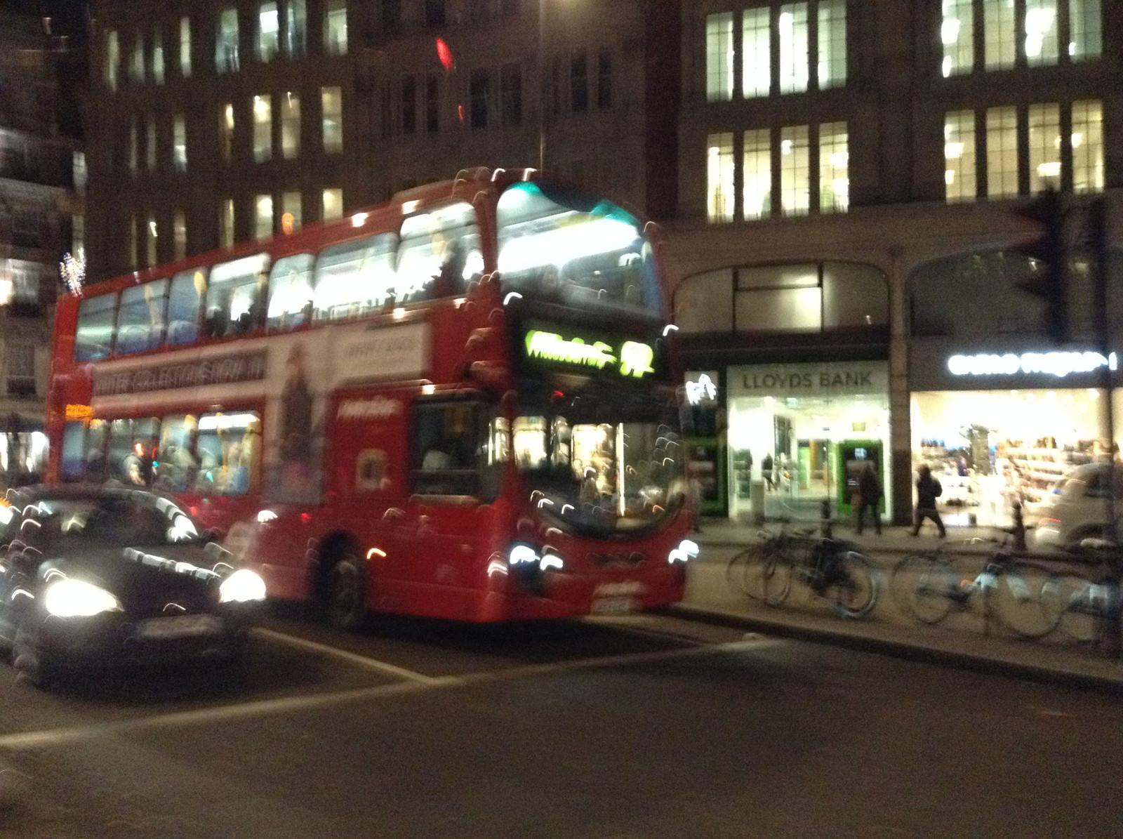 London1311_1